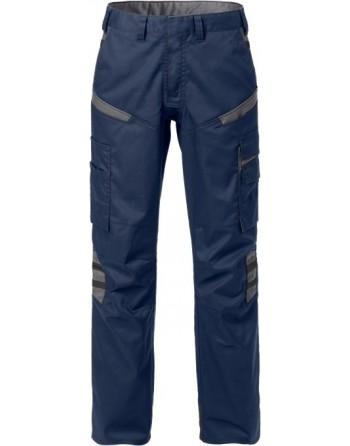 Spodnie robocze damskie...
