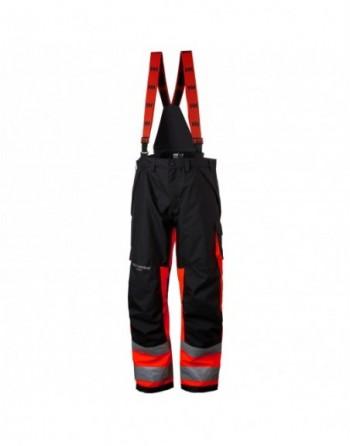 Spodnie robocze zimowe...