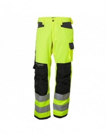 Spodnie robocze...