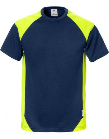 Koszulka T-Shirt, miękka,...